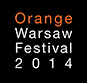 Orange Warsaw Festival